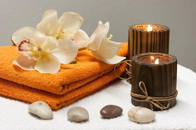 salon kosmetyczny Sekrety Piękna